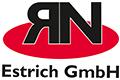 RN Estriche GmbH Logo